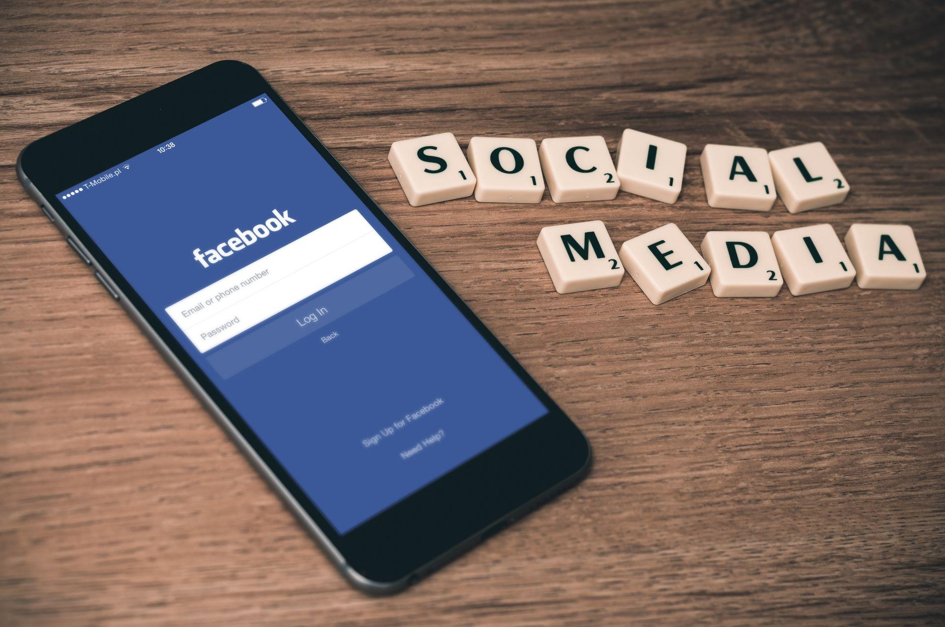 Profil firmowy na Facebooku – jak nim zarządzać?