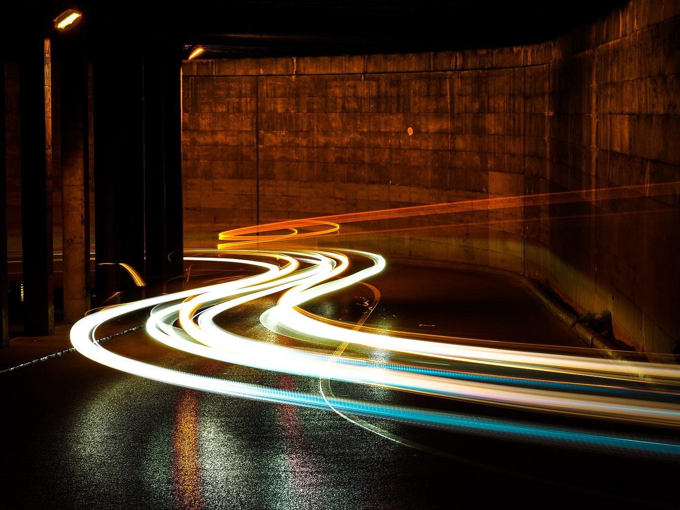 PageSpeed Insights. Jak działa narzędzie do badania prędkości i wydajności od Google?