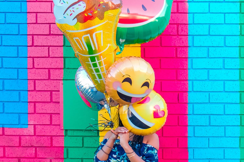 Emoji a SEO – czy emotikony wpływają na pozycjonowanie?